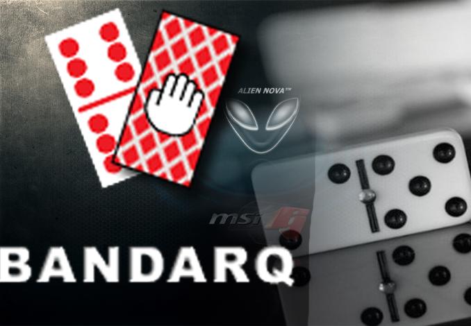 Nikmati-Judi-Bandarq-Pakai-Aplikasi-Android-Gampang-Sekali