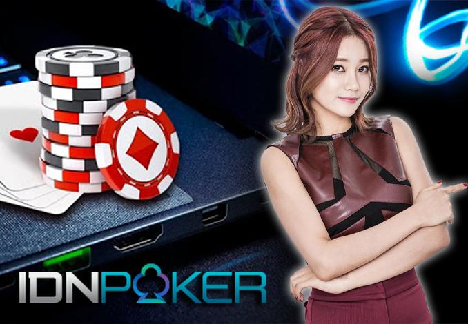 Kalah-Taruhan-Poker-Online-Bisa-Diminimalisir-dengan-Cara-Ini